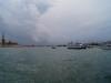 Venezia145