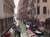 Venezia23