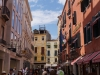 Venezia25