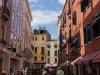 Venezia26