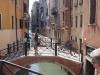 Venezia31