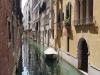 Venezia35