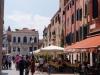 Venezia39