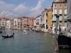 Venezia47