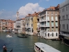 Venezia48