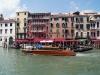 Venezia53