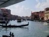 Venezia54