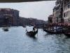 Venezia56