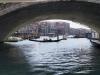 Venezia57