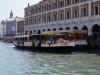 Venezia62