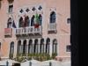 Venezia64