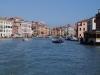 Venezia69