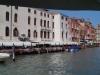 Venezia78