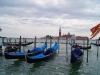 Venezia7a
