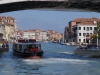 Venezia80