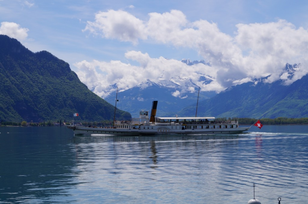 Montreux19
