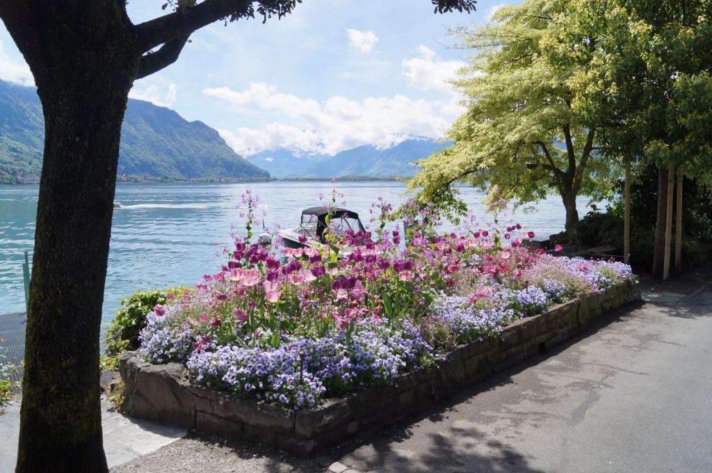 Montreux20