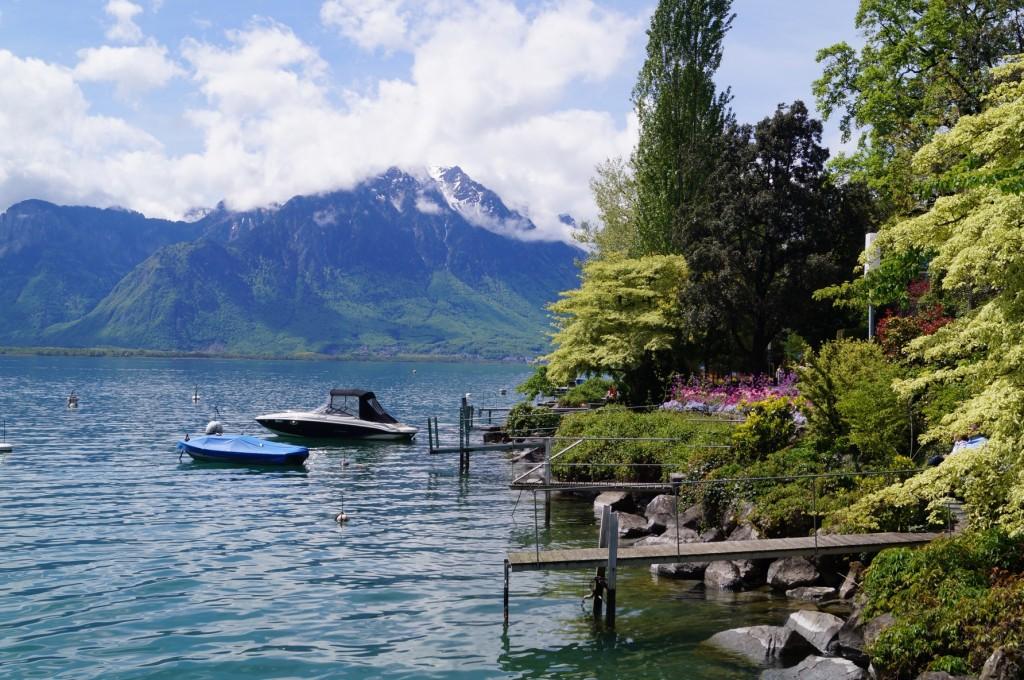 Montreux21