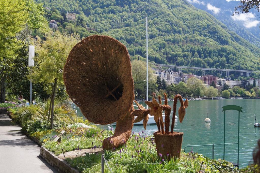 Montreux23