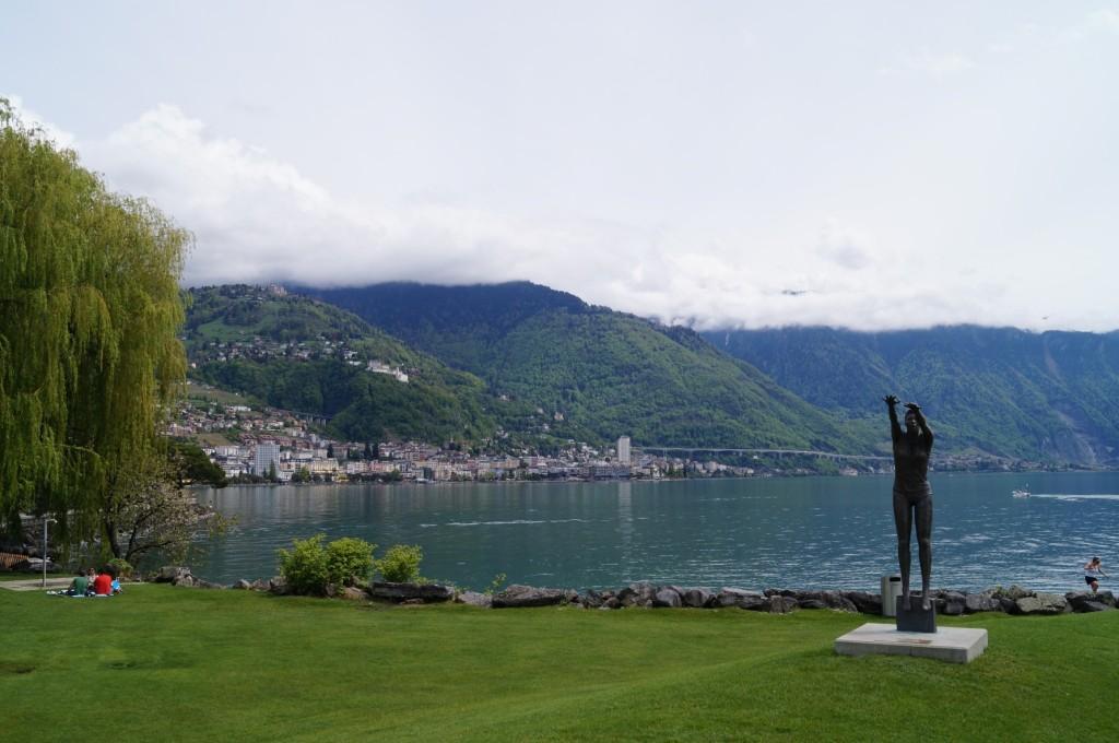 Montreux26