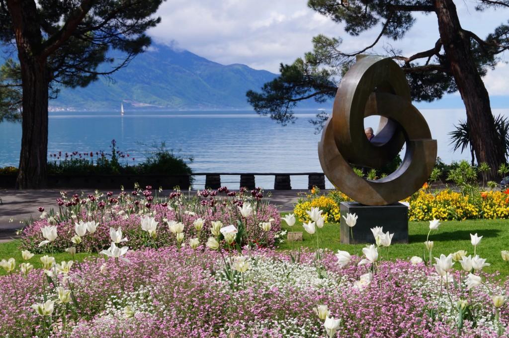 Montreux5