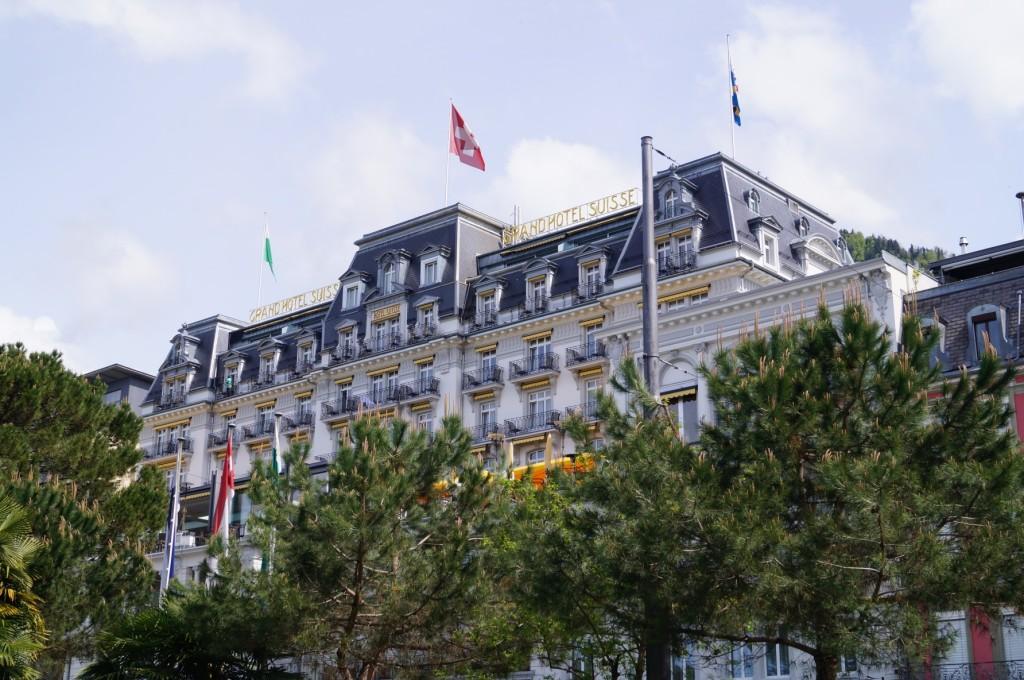 Montreux6